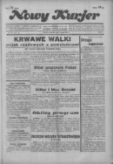 Nowy Kurjer 1935.03.07 R.46 Nr55