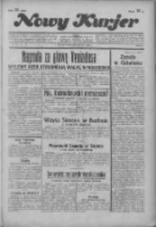 Nowy Kurjer 1935.03.12 R.46 Nr59