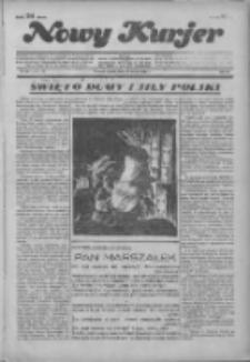 Nowy Kurjer 1935.03.19 R.46 Nr65