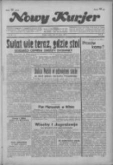 Nowy Kurjer 1935.03.20 R.46 Nr66