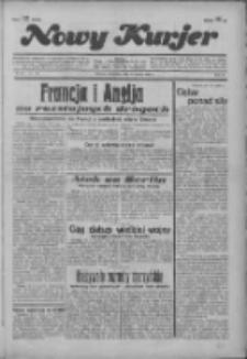 Nowy Kurjer 1935.03.21 R.46 Nr67