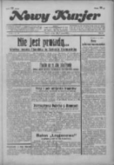 Nowy Kurjer 1935.03.22 R.46 Nr68