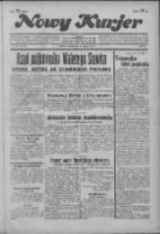 Nowy Kurjer 1935.03.30 R.46 Nr75