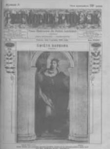 Przewodnik Katolicki. 1928 R.34 nr49