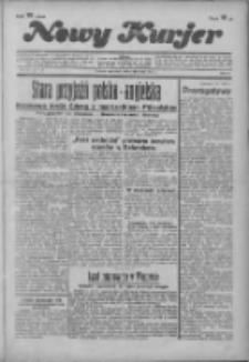 Nowy Kurjer 1935.04.04 R.46 Nr79