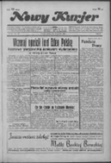 Nowy Kurjer 1935.04.05 R.46 Nr80