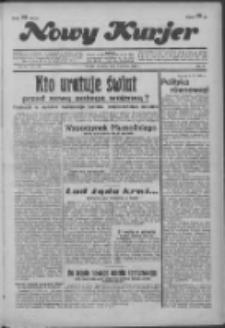 Nowy Kurjer 1935.04.07 R.46 Nr82