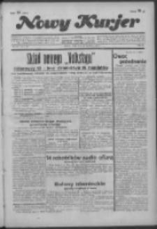 Nowy Kurjer 1935.04.10 R.46 Nr84