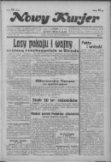Nowy Kurjer 1935.04.11 R.46 Nr85
