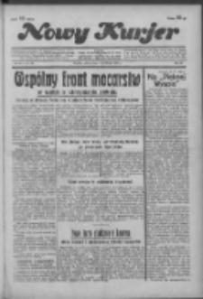 Nowy Kurjer 1935.04.13 R.46 Nr87