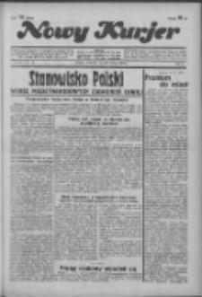 Nowy Kurjer 1935.04.18 R.46 Nr91
