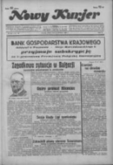Nowy Kurjer 1935.04.20 R.46 Nr93