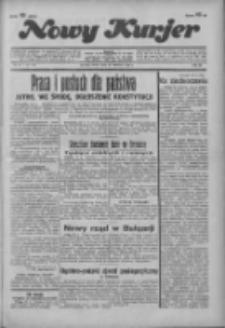Nowy Kurjer 1935.04.24 R.46 Nr95