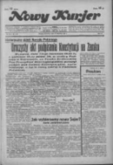 Nowy Kurjer 1935.04.25 R.46 Nr96