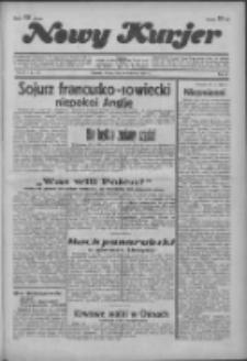 Nowy Kurjer 1935.04.26 R.46 Nr97