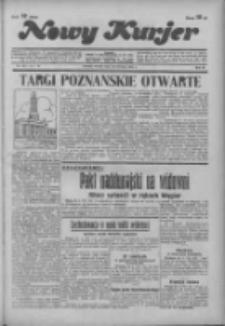 Nowy Kurjer 1935.04.30 R.46 Nr100
