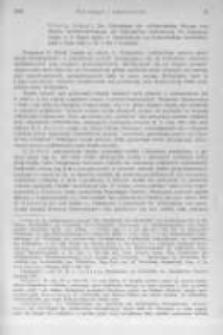 Ursula Scheil. Zur Genealogie der einheimischen Fürsten von Rügen, Veröffentlichungen der historischen Kommission für Pommern, hrsgb. v. F. Engel, Reihe V: Forschungen zur Pommerschen Geschichte. Heft 1, Köln 1962