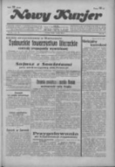 Nowy Kurjer 1935.05.01 R.46 Nr101