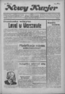 Nowy Kurjer 1935.05.11 R.46 Nr109