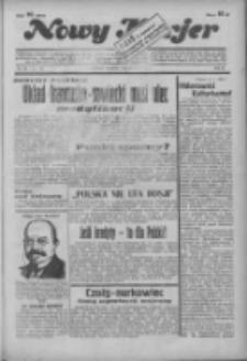 Nowy Kurjer 1935.05.12 R.46 Nr110