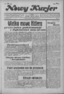 Nowy Kurjer 1935.05.23 R.46 Nr119