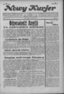 Nowy Kurjer 1935.05.24 R.46 Nr120