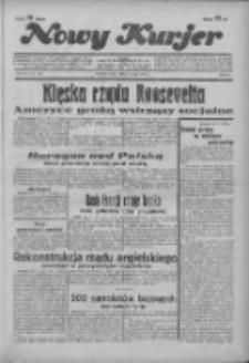 Nowy Kurjer 1935.05.29 R.46 Nr124
