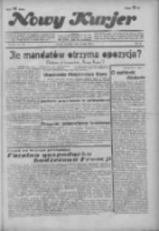 Nowy Kurjer 1935.05.30 R.46 Nr125