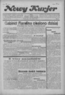 Nowy Kurjer 1935.06.01 R.46 Nr126