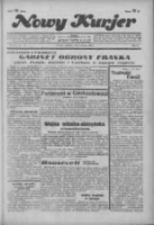 Nowy Kurjer 1935.06.02 R.46 Nr127
