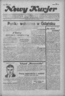 Nowy Kurjer 1935.06.05 R.46 Nr129