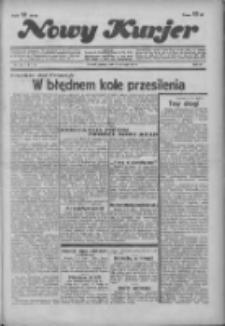 Nowy Kurjer 1935.06.07 R.46 Nr131
