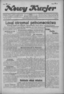 Nowy Kurjer 1935.06.09 R.46 Nr133