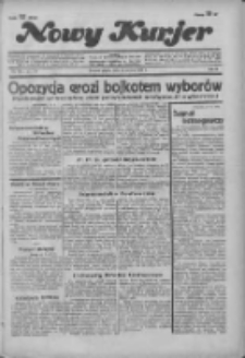 Nowy Kurjer 1935.06.14 R.46 Nr136