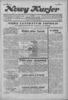Nowy Kurjer 1935.06.15 R.46 Nr137