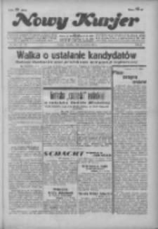 Nowy Kurjer 1935.06.16 R.46 Nr138