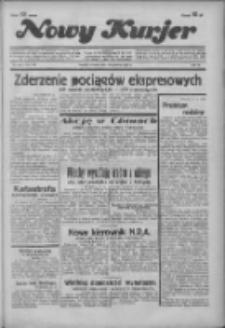 Nowy Kurjer 1935.06.18 R.46 Nr139