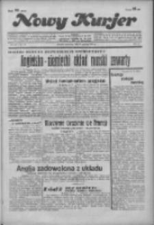 Nowy Kurjer 1935.06.20 R.46 Nr141