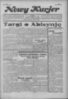 Nowy Kurjer 1935.06.26 R.46 Nr145