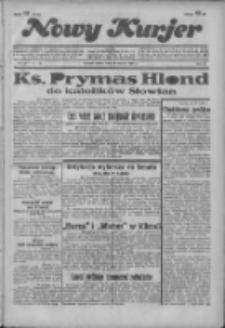 Nowy Kurjer 1935.06.28 R.46 Nr147