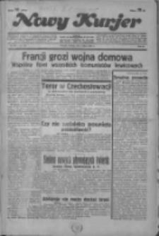 Nowy Kurjer 1935.07.02 R.46 Nr149