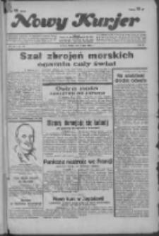 Nowy Kurjer 1935.07.03 R.46 Nr150