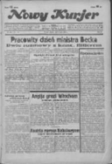 Nowy Kurjer 1935.07.05 R.46 Nr152