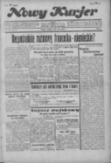 Nowy Kurjer 1935.07.07 R.46 Nr154