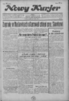 Nowy Kurjer 1935.07.09 R.46 Nr155