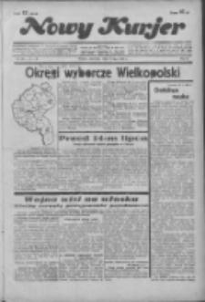 Nowy Kurjer 1935.07.11 R.46 Nr157