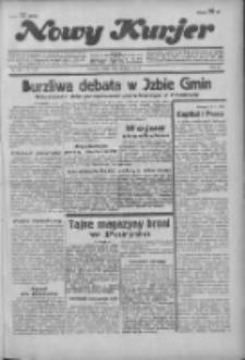Nowy Kurjer 1935.07.13 R.46 Nr159