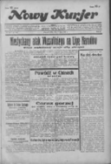 Nowy Kurjer 1935.07.17 R.46 Nr162