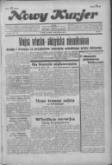 Nowy Kurjer 1935.07.18 R.46 Nr163
