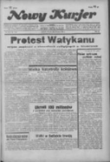 Nowy Kurjer 1935.07.23 R.46 Nr167